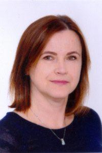 Gaiva Dabravalskienė